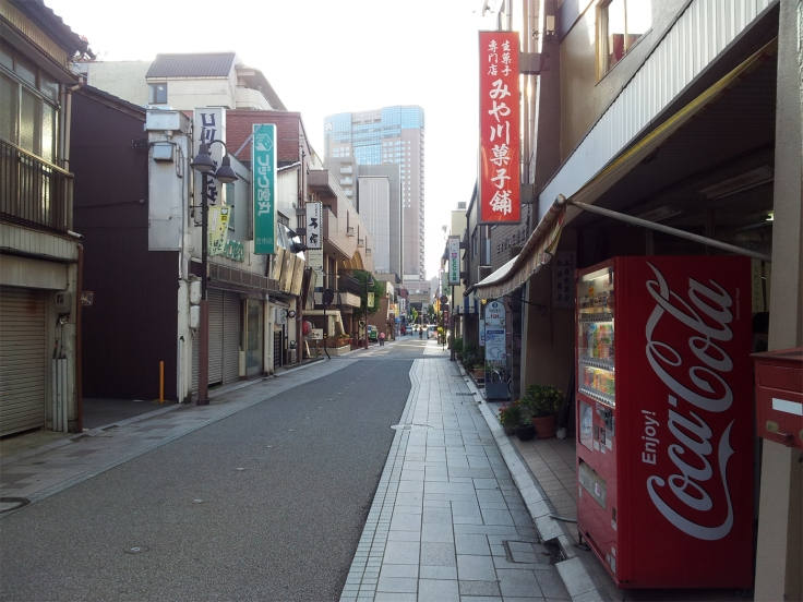japao_rua