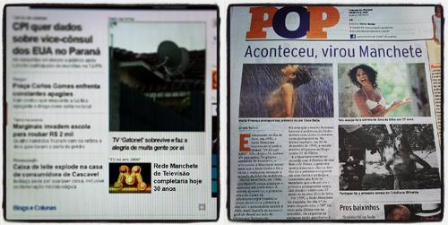 manchete_site_jornal