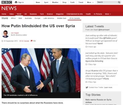 bbc-russia-us-05102015